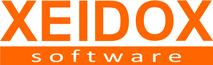 xeidox.de Logo